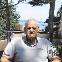 Edmund C. Grassa