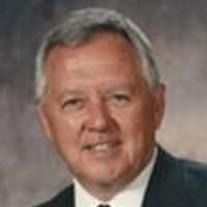 David S. Houck