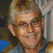 Kenneth Kessler
