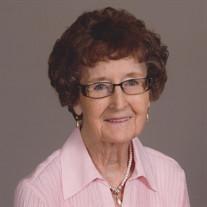 Phyllis Wattnem