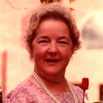 Phyllis  M. Karalus