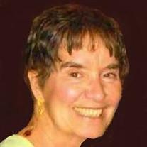 Diane C. Lange