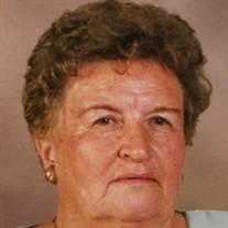 Ms. Maria Kasprzyk