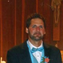 Michael Dwayne Brady Jr.