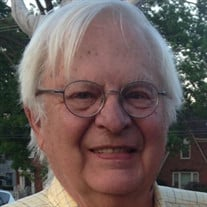 Mr. Thomas J. Weigand