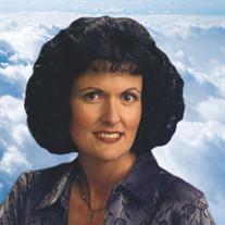 Deborah Lee Brankle