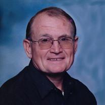 Gary Ray Koenegstein