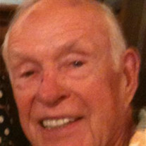 Donald S. Perlman