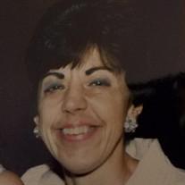 Sherry Kay Gulachek