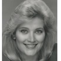 Debra A. Desmonde