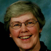 Barbara A. Lowrie