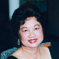 Adela Cardona Andaya