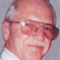 Allen R. Schmitt