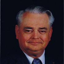 Charles Raymond Manley III