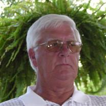 Jack Oliver Bonner