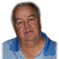 Robert A. 'Bob' Christensen