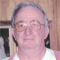 Robert L. Brumback