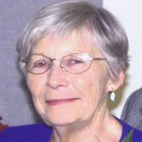 Bethene E. Smith