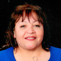Susan Jesus Ortiz Villafuerte