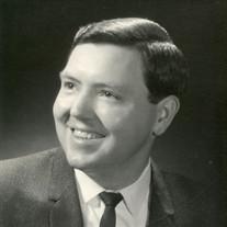 Kenneth Edwin Nicholas