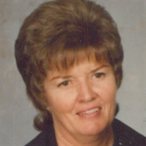 Ruth Culler