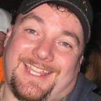 Joseph John Cutchins Jr.