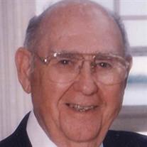 Paul P. Yaloures