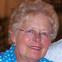 Sue Tornow