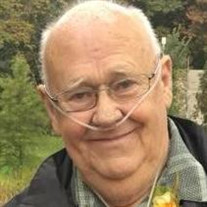 David A.  Catura