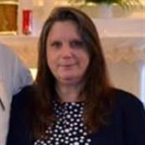 Linda  Lukasiewicz