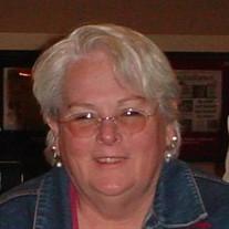 Vivian Lee Nelson
