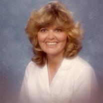 Mildred June Markel