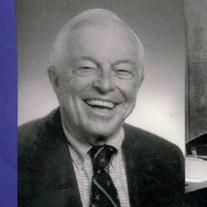 "Lewis ""Lewie"" Randolph Donelson III"