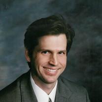Grant David Geske