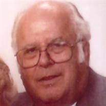 Duane  E. Campbell