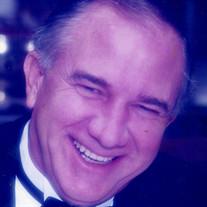 """Leslie """"Les"""" Earl Sorrels Jr."""