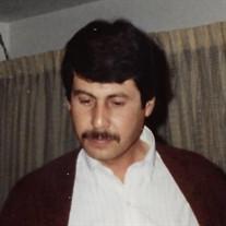 Sabah Nouri  Alzibaree