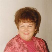Reeda Irene Hart