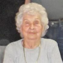 Florence B. Smith