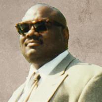 Mr. Kevin White
