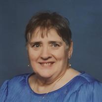 Della Mae Ocker