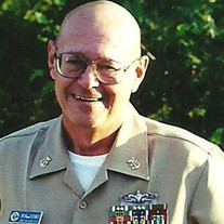 Stephen B. Toothaker