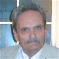 Donald  Craig Boyd