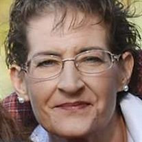 Sabrina Anne Carroll