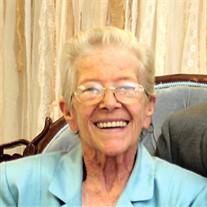 Mildred L. Deimund