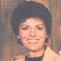 Cleta Pearl Tyree