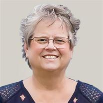 Donna R. Scherle