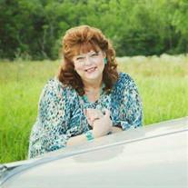 Joan Ellen Smith