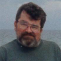 John Kulish