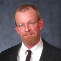 Mark D. Posing
